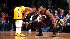 nba_g_heatepac_cr_576x324
