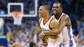 nba_g_westbrook11_288x162