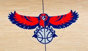 Memphis Grizzlies v Atlanta Hawks