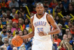 hi-res-185494645-kevin-durant-of-the-oklahoma-city-thunder-dribbles-up_crop_north