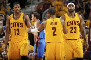 nba_g_cavs01jr_C_300x200